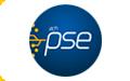 Casas apuestas Colombia - Métodos de pago PSE