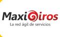 Casas apuestas Colombia - Métodos de pago Maxigiros