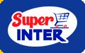 Casas apuestas Colombia - Métodos de pago SuperInter