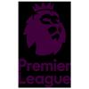 Premier League Futbol Inglaterra Logo