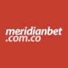 Meridianbet App Apuestas