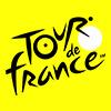 Tour de Francia Logo