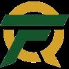 FlyQuest FLY Logo