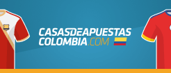 Pronósticos Aguilas Doradas vs. Deportivo Pasto - Liga Águila 29/09/20