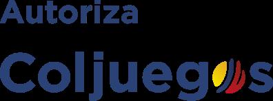 Coljuegos Logo Colombia