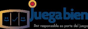 Juega Bien Logo Colombia