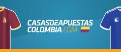 Previa y Pronósticos Tolima vs. Millonarios - Liga Betplay 06/10/20