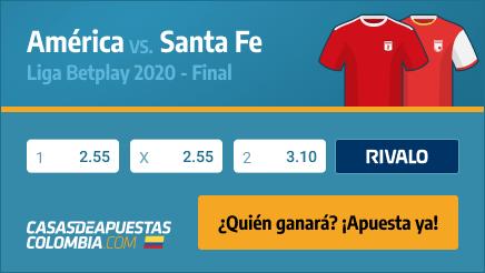 apuestas-pronosticos-america-vs-santa-fe-liga-betplay-201220