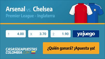 apuestas-pronosticos-arsenal-vs-chelsea-premier-league-261220