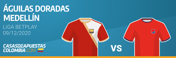pronosticos-aguilas-doradas-vs-medellin-liga-betplay-91220