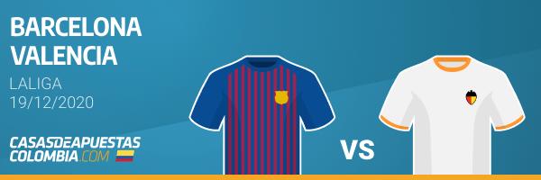 pronosticos-barcelona-vs-valencia-laliga-191220