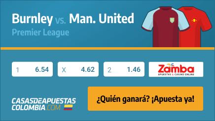 apuestas-pronosticos-burnley-vs-manchester-united-premier-league-120121