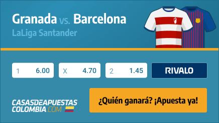 apuestas-pronosticos-granada-vs-barcelona-laliga-09-01-21