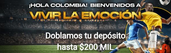 Análisis de Bwin Colombia - Bono Bwin - Código Promocional Bwin